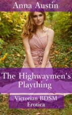 The Highwaymen's Plaything (ebook)