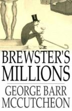 Brewster's Millions (ebook)