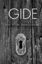 Oscar Wilde (ebook)