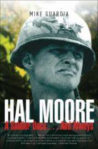 Hal Moore (ebook)