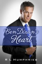Ben Dixon's Heart (ebook)
