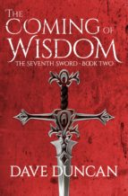 The Coming of Wisdom (ebook)