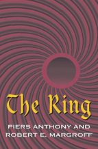 The Ring  (ebook)