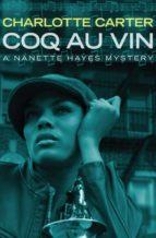 Coq au Vin (ebook)