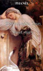 Polymorphic Zeus (ebook)