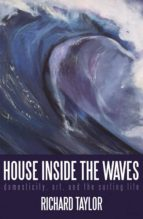 House Inside the Waves (ebook)