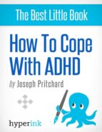 Coping with ADHD (Attention Deficit Hyperactivity Disorder) (ebook)