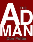 The Adman (ebook)