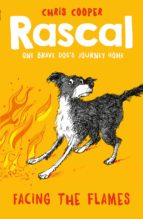 Rascal: Facing the Flames (ebook)