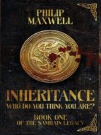 Inheritance: Who Do You Think You Are? (ebook)