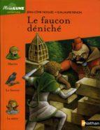 Le faucon déniché (ebook)