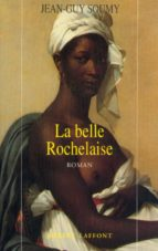 La Belle Rochelaise (ebook)