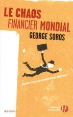 Le Chaos financier mondial (ebook)