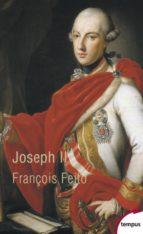 Joseph II (ebook)