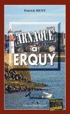 Arnaques à Erquy (ebook)