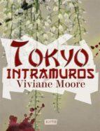Tokyo Intramuros (ebook)