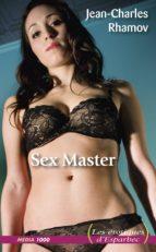 Le sex master (ebook)