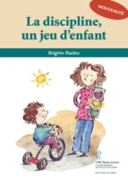 Discipline un jeu d'enfant (La) (ebook)