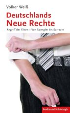 Deutschlands Neue Rechte (ebook)