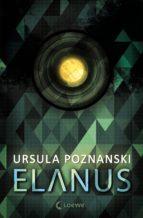 Elanus (ebook)