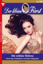 Der kleine Fürst 128 - Adelsroman (ebook)