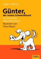 Günter, der innere Schweinehund (ebook)