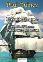 Eiskalte Gegner (ebook)