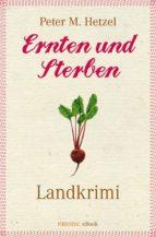 Ernten und Sterben (ebook)