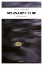 Schwarze Elbe (ebook)