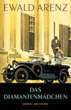 Das Diamantenmädchen (ebook)