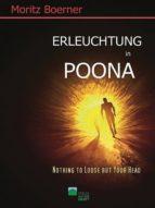 Erleuchtung in Poona (ebook)