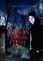 Julians süßes Blut (ebook)