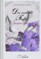Der verliebte Teufel (ebook)