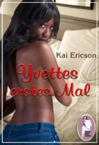Yvettes erstes Mal (ebook)