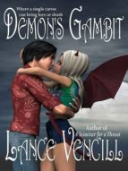 Demon's Gambit (ebook)