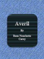 Averil (ebook)