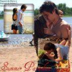 Summer Paradise (ebook)
