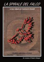 La Spirale del Falco (ebook)
