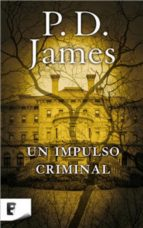 Un impulso criminal (ebook)