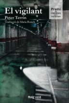 El vigilant (ebook)