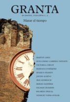 Granta 2 (ebook)