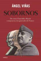 Sobornos (ebook)