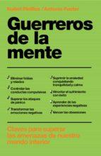 Guerreros de la mente (ebook)