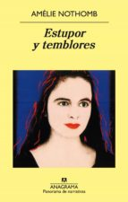 Estupor y temblores (ebook)