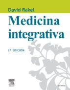 Medicina integrativa (ebook)