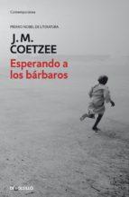 Esperando a los bárbaros (ebook)