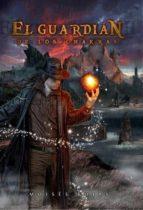 El guardian de los chakras (ebook)