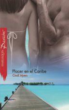 Placer en el Caribe (ebook)