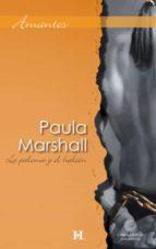 La paloma y el halcón (ebook)