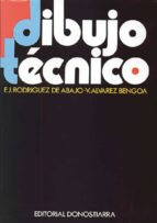 Dibujo técnico - Enciclopedia. (ebook)